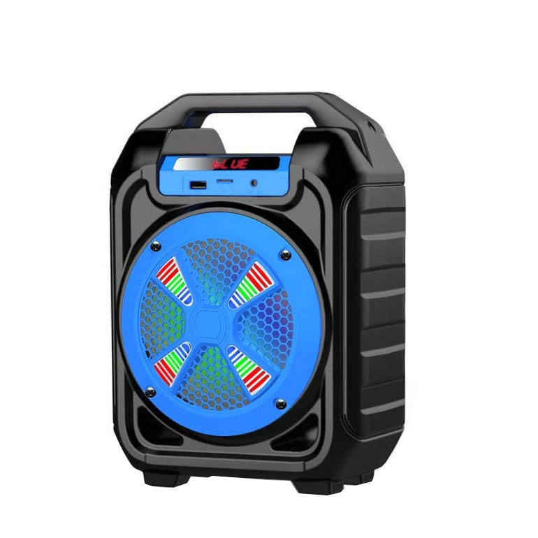 Loa Bluetooth Xách Tay Đa Năng B302 Hỗ Trợ Hát Karaoke, Nghe Nhạc Từ USB, thẻ nhớ - 1550619 , 9779268196275 , 62_10063204 , 700000 , Loa-Bluetooth-Xach-Tay-Da-Nang-B302-Ho-Tro-Hat-Karaoke-Nghe-Nhac-Tu-USB-the-nho-62_10063204 , tiki.vn , Loa Bluetooth Xách Tay Đa Năng B302 Hỗ Trợ Hát Karaoke, Nghe Nhạc Từ USB, thẻ nhớ