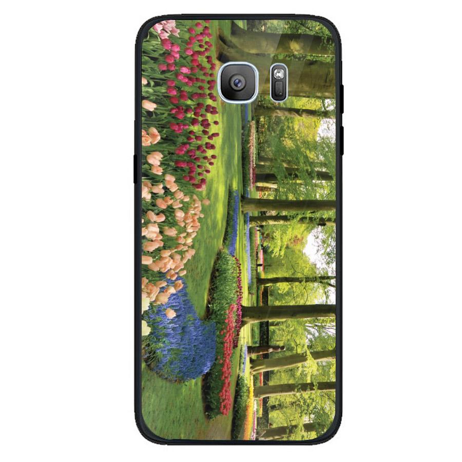 Ốp điện thoại Samsung Galaxy S7 edge - Vườn Hoa MS VHOA050 - 15599341 , 6233972377069 , 62_25858559 , 150000 , Op-dien-thoai-Samsung-Galaxy-S7-edge-Vuon-Hoa-MS-VHOA050-62_25858559 , tiki.vn , Ốp điện thoại Samsung Galaxy S7 edge - Vườn Hoa MS VHOA050