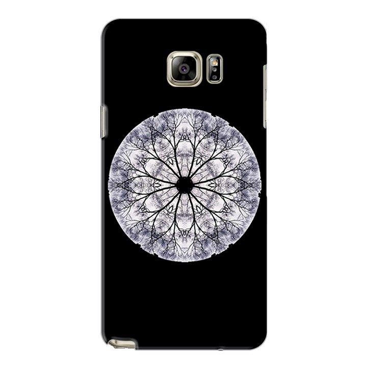 Ốp Lưng Dành Cho Điện Thoại Samsung Galaxy Note 5 Mẫu 21