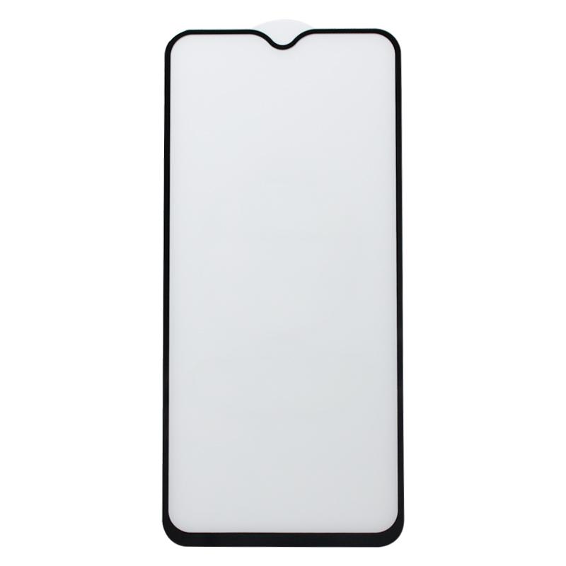Miếng dán cường lực cho Oppo F9 Full màn hình - 750538 , 8070836432872 , 62_7311407 , 115000 , Mieng-dan-cuong-luc-cho-Oppo-F9-Full-man-hinh-62_7311407 , tiki.vn , Miếng dán cường lực cho Oppo F9 Full màn hình