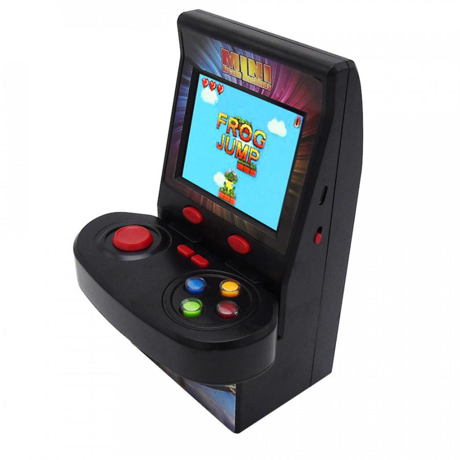 Bộ Chơi Game Console Màn Hình TFT (2.8 inch)