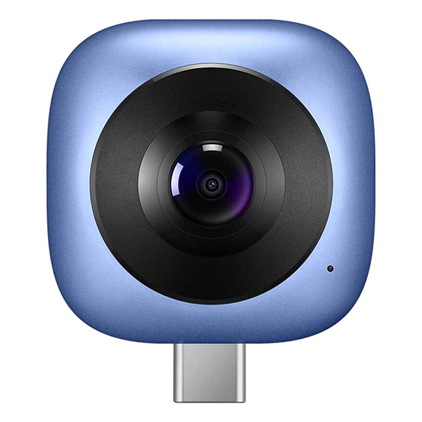 Huawei 13 MP Panoramic Camera Cool Play Version Support 5K Photos and 2K Videos 4 Viewing Modes Onebutton Sharing Plug and Play - 2224728 , 3667893551872 , 62_14272449 , 1689000 , Huawei-13-MP-Panoramic-Camera-Cool-Play-Version-Support-5K-Photos-and-2K-Videos-4-Viewing-Modes-Onebutton-Sharing-Plug-and-Play-62_14272449 , tiki.vn , Huawei 13 MP Panoramic Camera Cool Play Version Suppo