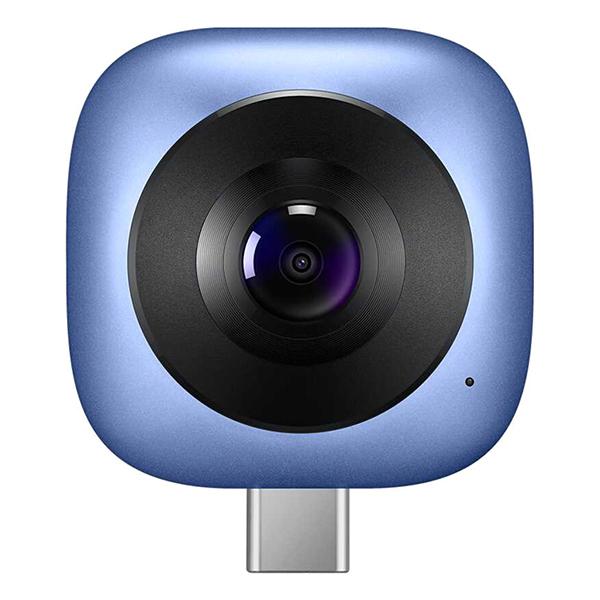 Camera Toàn Cảnh Huawei 13MP Hỗ Trợ Hình Ảnh 5K / Video 2K