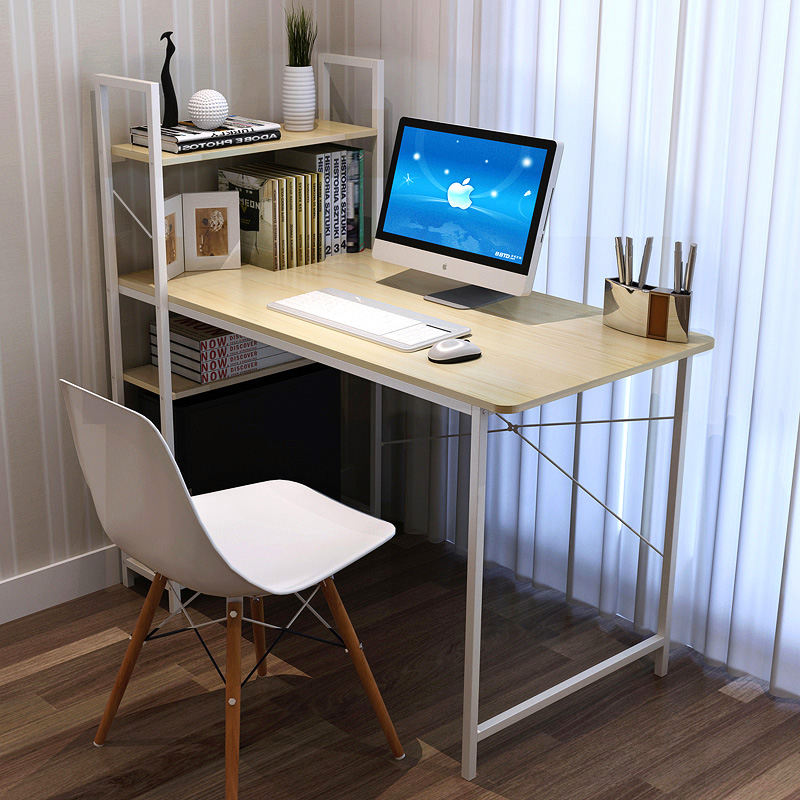 Bàn học - bàn để máy tính - bàn làm việc đa năng - 1111185 , 6357283326452 , 62_6998077 , 2000000 , Ban-hoc-ban-de-may-tinh-ban-lam-viec-da-nang-62_6998077 , tiki.vn , Bàn học - bàn để máy tính - bàn làm việc đa năng