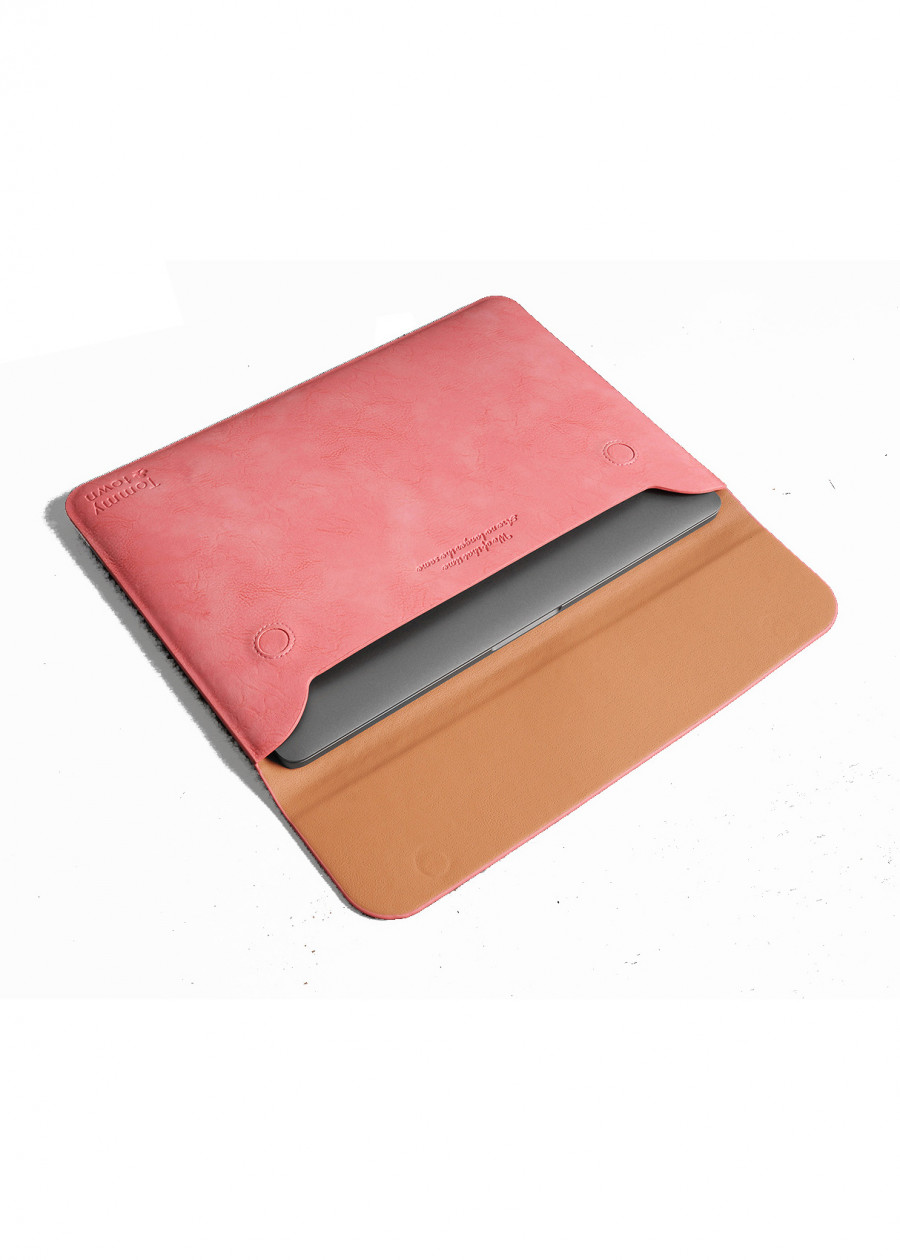 Túi da PU cao cấp bảo vệ cho Macbook, Laptop - 2287792 , 5591258924620 , 62_14767250 , 600000 , Tui-da-PU-cao-cap-bao-ve-cho-Macbook-Laptop-62_14767250 , tiki.vn , Túi da PU cao cấp bảo vệ cho Macbook, Laptop