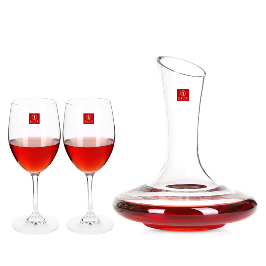 Bộ 3 Ly Thuỷ Tinh Uống Rượu Vang Handmade - 1619339 , 8373393250799 , 62_9111490 , 543000 , Bo-3-Ly-Thuy-Tinh-Uong-Ruou-Vang-Handmade-62_9111490 , tiki.vn , Bộ 3 Ly Thuỷ Tinh Uống Rượu Vang Handmade