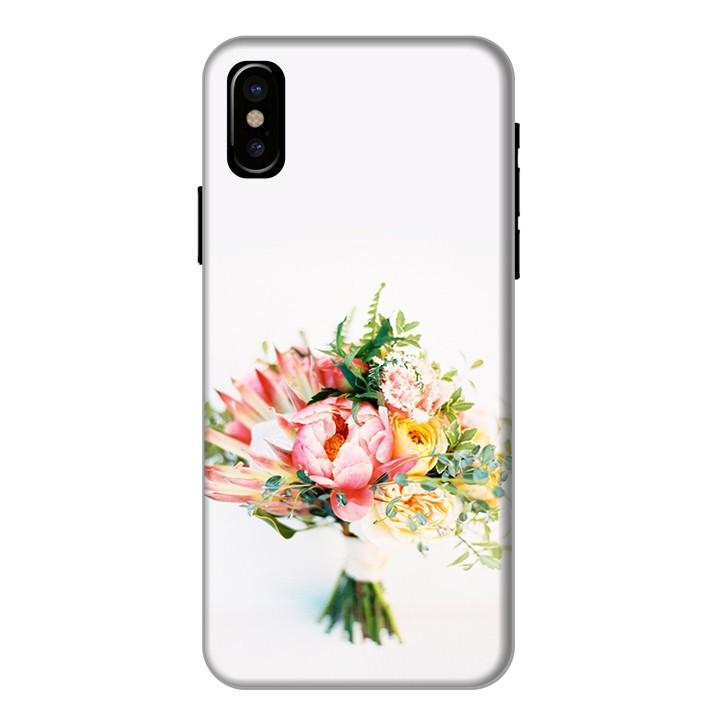 Ốp lưng dành cho điện thoại iPhone XR - X/XS - XS MAX - Mẫu 164 - 7645297 , 5576363059894 , 62_15917767 , 180000 , Op-lung-danh-cho-dien-thoai-iPhone-XR-X-XS-XS-MAX-Mau-164-62_15917767 , tiki.vn , Ốp lưng dành cho điện thoại iPhone XR - X/XS - XS MAX - Mẫu 164