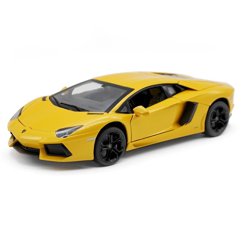 Mô hình ô tô trang trí nội thất ô tô RE0108 - 2136612 , 2634066852983 , 62_13627220 , 499000 , Mo-hinh-o-to-trang-tri-noi-that-o-to-RE0108-62_13627220 , tiki.vn , Mô hình ô tô trang trí nội thất ô tô RE0108