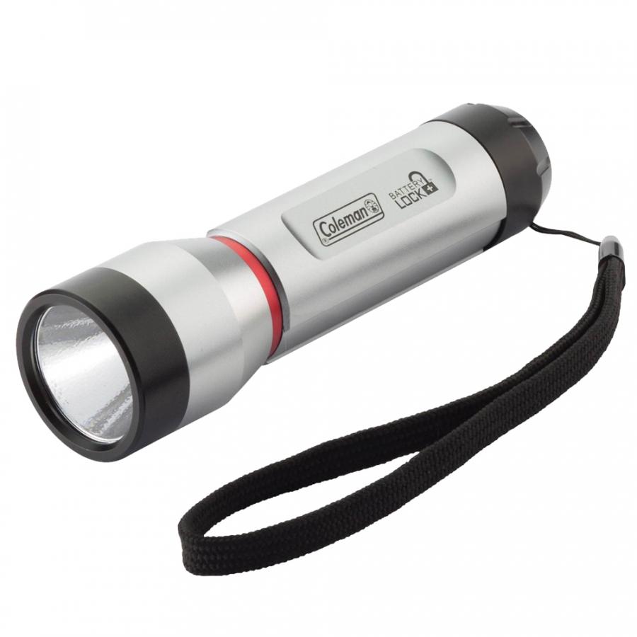 Đèn pin Coleman BLS15 - 2000022294 - E Light BLS15 Flashlight Asia