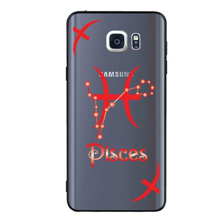 Ốp lưng cho điện thoại Samsung Galaxy Note 5 viền TPU cho cung Song Ngư - Pisces - 1161897 , 5202027300773 , 62_15360935 , 200000 , Op-lung-cho-dien-thoai-Samsung-Galaxy-Note-5-vien-TPU-cho-cung-Song-Ngu-Pisces-62_15360935 , tiki.vn , Ốp lưng cho điện thoại Samsung Galaxy Note 5 viền TPU cho cung Song Ngư - Pisces