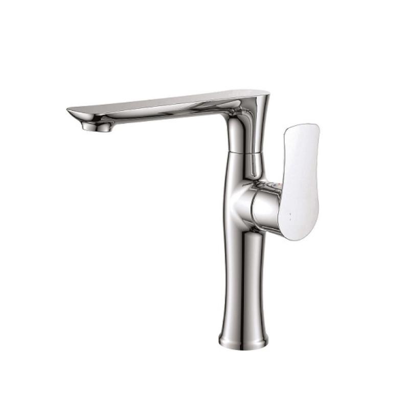 Vòi rửa bát DK1272401- 2 đường nước