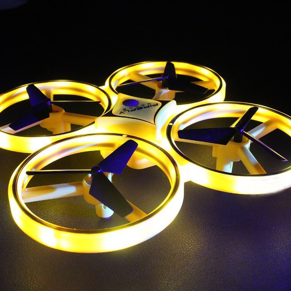 Trực Thăng Điều Khiển Từ Xa, Máy Bay Điều Khiển Drone Mini, Đồ Chơi Điều Khiển Con Đom Đóm UAV Cao Cấp - 9622707 , 2498649734444 , 62_19552855 , 699000 , Truc-Thang-Dieu-Khien-Tu-Xa-May-Bay-Dieu-Khien-Drone-Mini-Do-Choi-Dieu-Khien-Con-Dom-Dom-UAV-Cao-Cap-62_19552855 , tiki.vn , Trực Thăng Điều Khiển Từ Xa, Máy Bay Điều Khiển Drone Mini, Đồ Chơi Điều Khi
