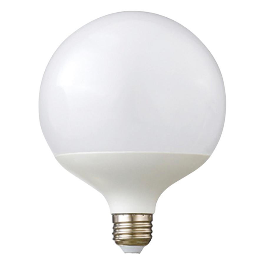 Đèn LED Tròn Hippo LED DKC10B (10W)