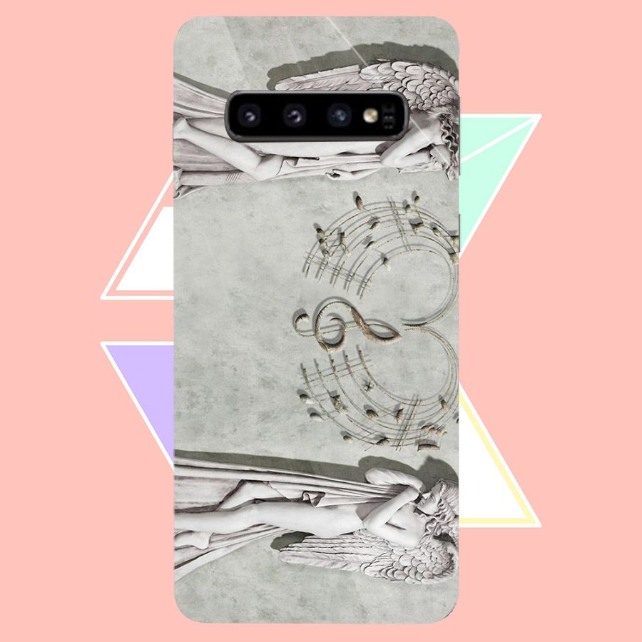 Ốp điện thoại kính cường lực cho máy Samsung Galaxy S10 - hình Điêu Khắc MS DKHAC004 - Hàng Chính Hãng - 18688913 , 7131412030309 , 62_24778602 , 200000 , Op-dien-thoai-kinh-cuong-luc-cho-may-Samsung-Galaxy-S10-hinh-Dieu-Khac-MS-DKHAC004-Hang-Chinh-Hang-62_24778602 , tiki.vn , Ốp điện thoại kính cường lực cho máy Samsung Galaxy S10 - hình Điêu Khắc MS D