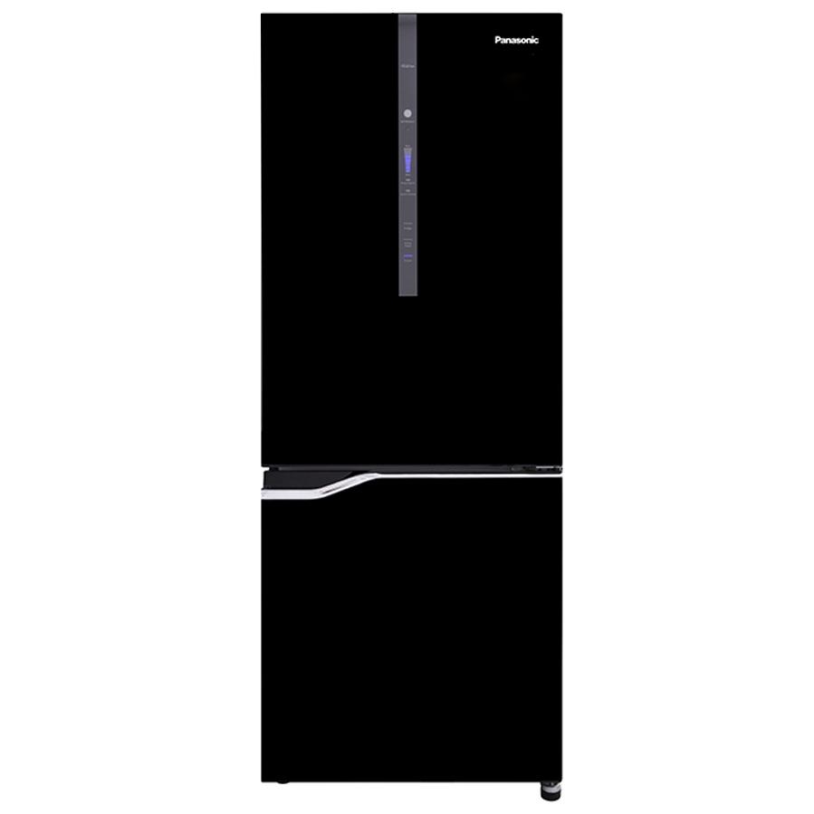 Tủ Lạnh Inverter Panasonic NR-BV368GKV2 (322L) - 5375439 , 4770658425901 , 62_11636062 , 16490000 , Tu-Lanh-Inverter-Panasonic-NR-BV368GKV2-322L-62_11636062 , tiki.vn , Tủ Lạnh Inverter Panasonic NR-BV368GKV2 (322L)