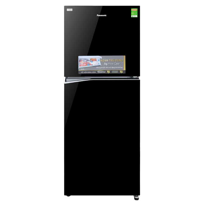 Tủ Lạnh Inverter Panasonic NR-BL359PKVN (326L) - 996954 , 2646075563774 , 62_2689411 , 12190000 , Tu-Lanh-Inverter-Panasonic-NR-BL359PKVN-326L-62_2689411 , tiki.vn , Tủ Lạnh Inverter Panasonic NR-BL359PKVN (326L)