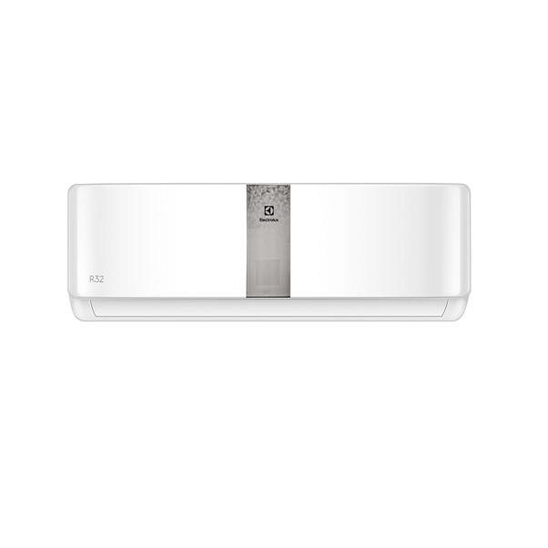 Máy Lạnh ELECTROLUX 1.5 HP ESM12CRO-A4 - Hàng Chính Hãng - 18583302 , 5700317843745 , 62_21381502 , 7440000 , May-Lanh-ELECTROLUX-1.5-HP-ESM12CRO-A4-Hang-Chinh-Hang-62_21381502 , tiki.vn , Máy Lạnh ELECTROLUX 1.5 HP ESM12CRO-A4 - Hàng Chính Hãng