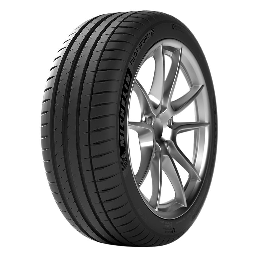 Lốp Xe Michelin Pilot Sport 4 225/40R18