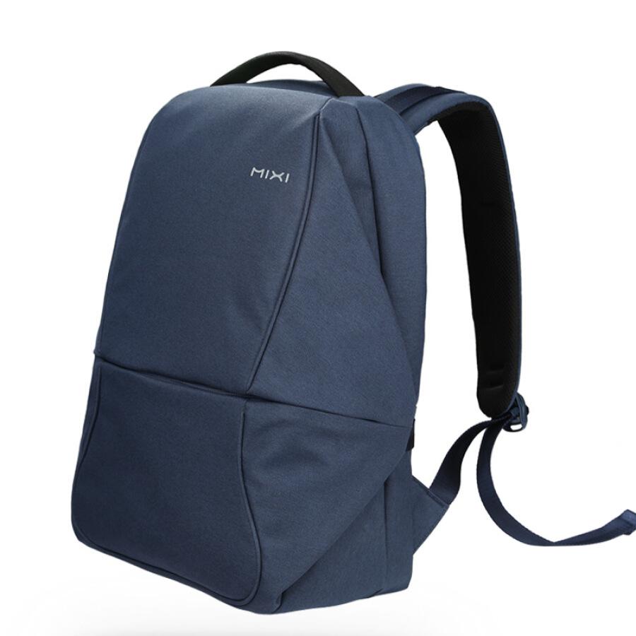 Túi đựng Laptop Mi Xi 15.6inch M5501