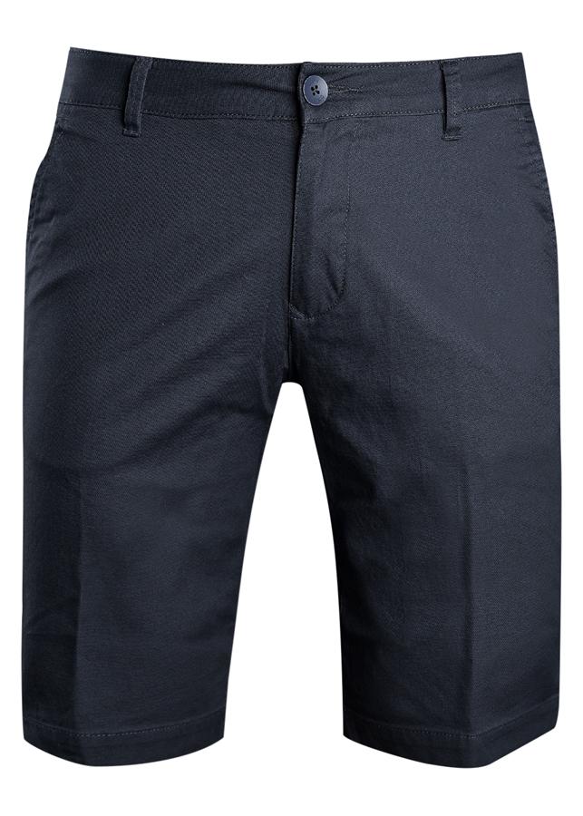 Quần Short Nam Owen - Sk90786-Dgy