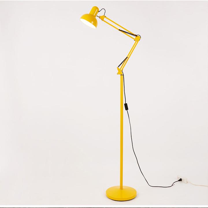 Đèn đọc sách chống cận - đèn sàn - đèn cây đứng - đèn đa năng xoay 360 độ LYN - 1344899 , 8229653545528 , 62_5811479 , 1650000 , Den-doc-sach-chong-can-den-san-den-cay-dung-den-da-nang-xoay-360-do-LYN-62_5811479 , tiki.vn , Đèn đọc sách chống cận - đèn sàn - đèn cây đứng - đèn đa năng xoay 360 độ LYN
