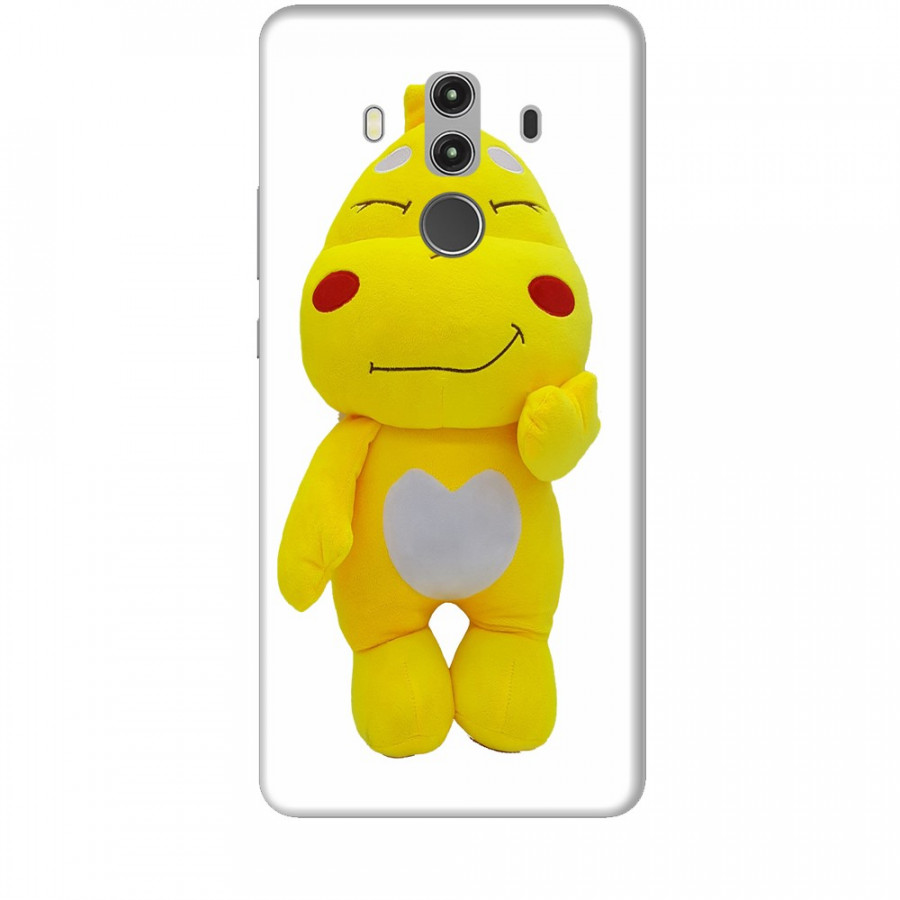 Ốp lưng dành cho điện thoại Huawei MATE 10 PRO Khủng Long lai Ong QooBee Agapi Mẫu 2 - 1257106 , 4382746840529 , 62_7708524 , 150053 , Op-lung-danh-cho-dien-thoai-Huawei-MATE-10-PRO-Khung-Long-lai-Ong-QooBee-Agapi-Mau-2-62_7708524 , tiki.vn , Ốp lưng dành cho điện thoại Huawei MATE 10 PRO Khủng Long lai Ong QooBee Agapi Mẫu 2