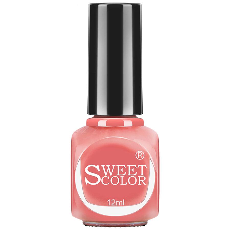 Sơn Móng Tay Sweet Color S003 12ml - 1582296 , 3007995358694 , 62_9007403 , 76000 , Son-Mong-Tay-Sweet-Color-S003-12ml-62_9007403 , tiki.vn , Sơn Móng Tay Sweet Color S003 12ml