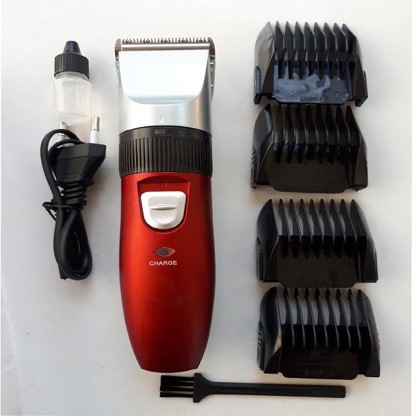 Tông đơ cạo râu, cắt tóc BX-866