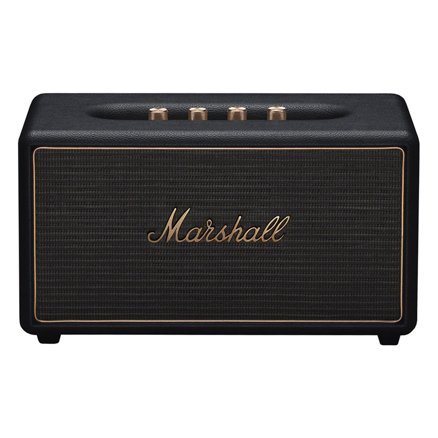 Loa Bluetooth Marshall Stanmore Multi Room - Hàng Chính Hãng