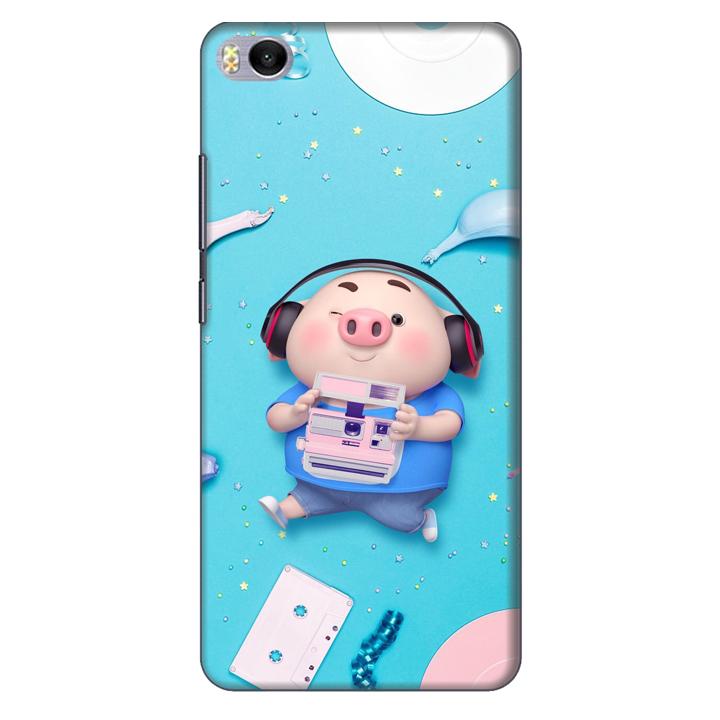 Ốp lưng nhựa cứng nhám dành cho Xiaomi Mi 5S in hình Heo Con Nghe Nhạc - 1753137 , 8136952530578 , 62_12315983 , 200000 , Op-lung-nhua-cung-nham-danh-cho-Xiaomi-Mi-5S-in-hinh-Heo-Con-Nghe-Nhac-62_12315983 , tiki.vn , Ốp lưng nhựa cứng nhám dành cho Xiaomi Mi 5S in hình Heo Con Nghe Nhạc