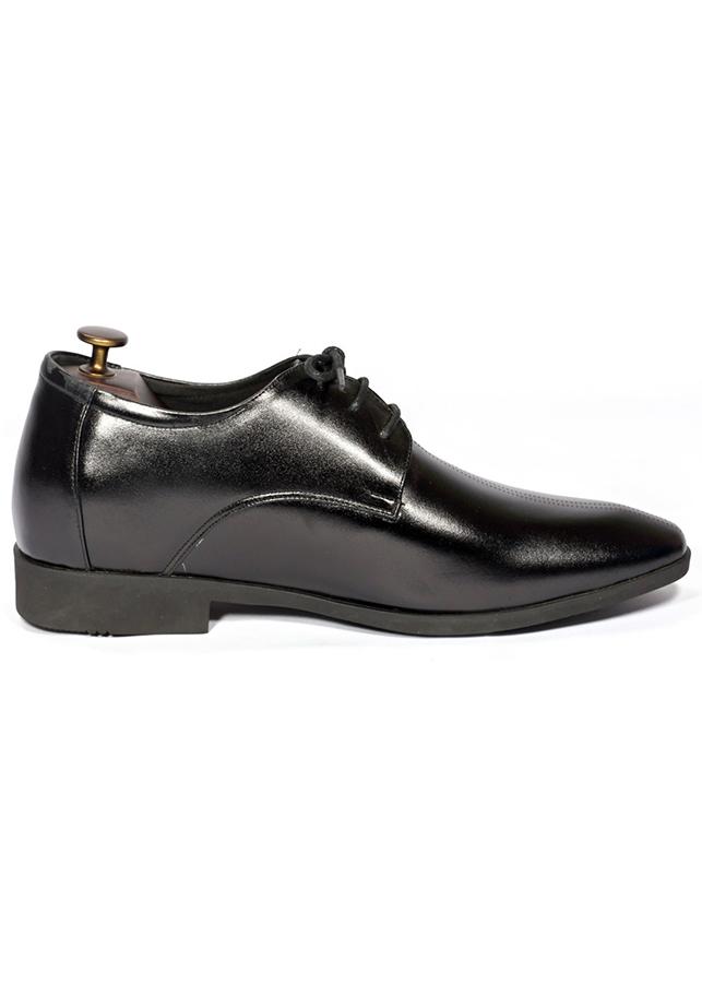 Giày cao VICADO da bò VE0014
