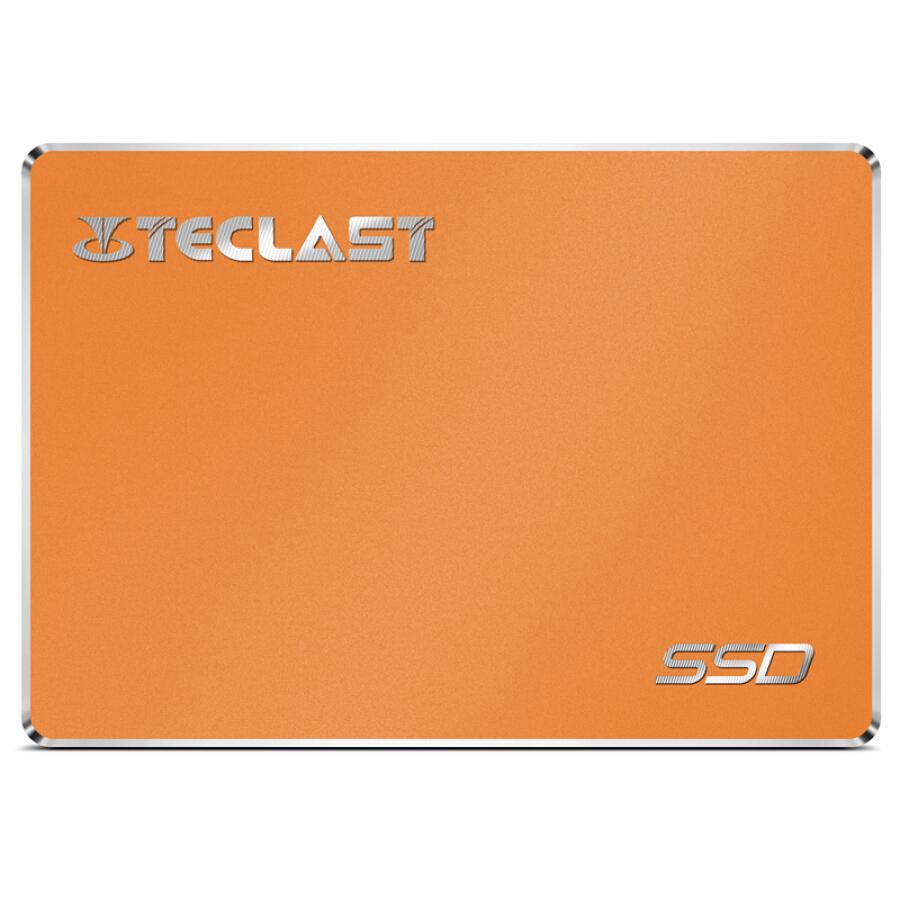 Ổ Cứng SSD TECLAST A800 Aurora 240GB - 914397 , 7468531816980 , 62_4577229 , 1620000 , O-Cung-SSD-TECLAST-A800-Aurora-240GB-62_4577229 , tiki.vn , Ổ Cứng SSD TECLAST A800 Aurora 240GB