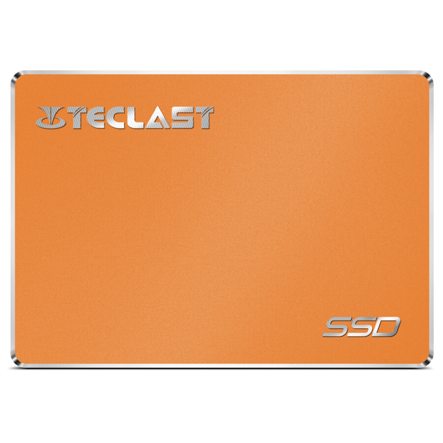 Ổ Cứng SSD TECLAST A800 Aurora 240GB - 914396 , 5147297777507 , 62_4577225 , 935000 , O-Cung-SSD-TECLAST-A800-Aurora-240GB-62_4577225 , tiki.vn , Ổ Cứng SSD TECLAST A800 Aurora 240GB