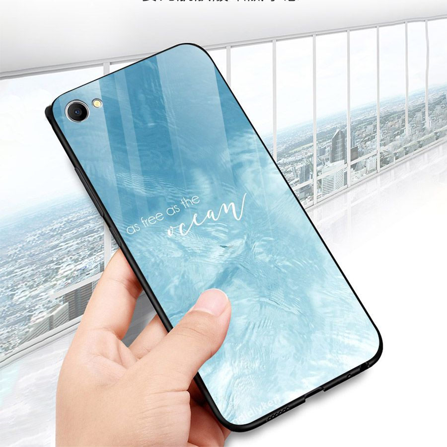 Ốp kính cường lực dành cho điện thoại Oppo F1S/A59 - A71 - A83/A1 - F3/A77 - lời trích truyền cảm hứng - quotes -... - 856043 , 3000385081141 , 62_14225642 , 206000 , Op-kinh-cuong-luc-danh-cho-dien-thoai-Oppo-F1S-A59-A71-A83-A1-F3-A77-loi-trich-truyen-cam-hung-quotes-...-62_14225642 , tiki.vn , Ốp kính cường lực dành cho điện thoại Oppo F1S/A59 - A71 - A83/A1 - F3/A77 -