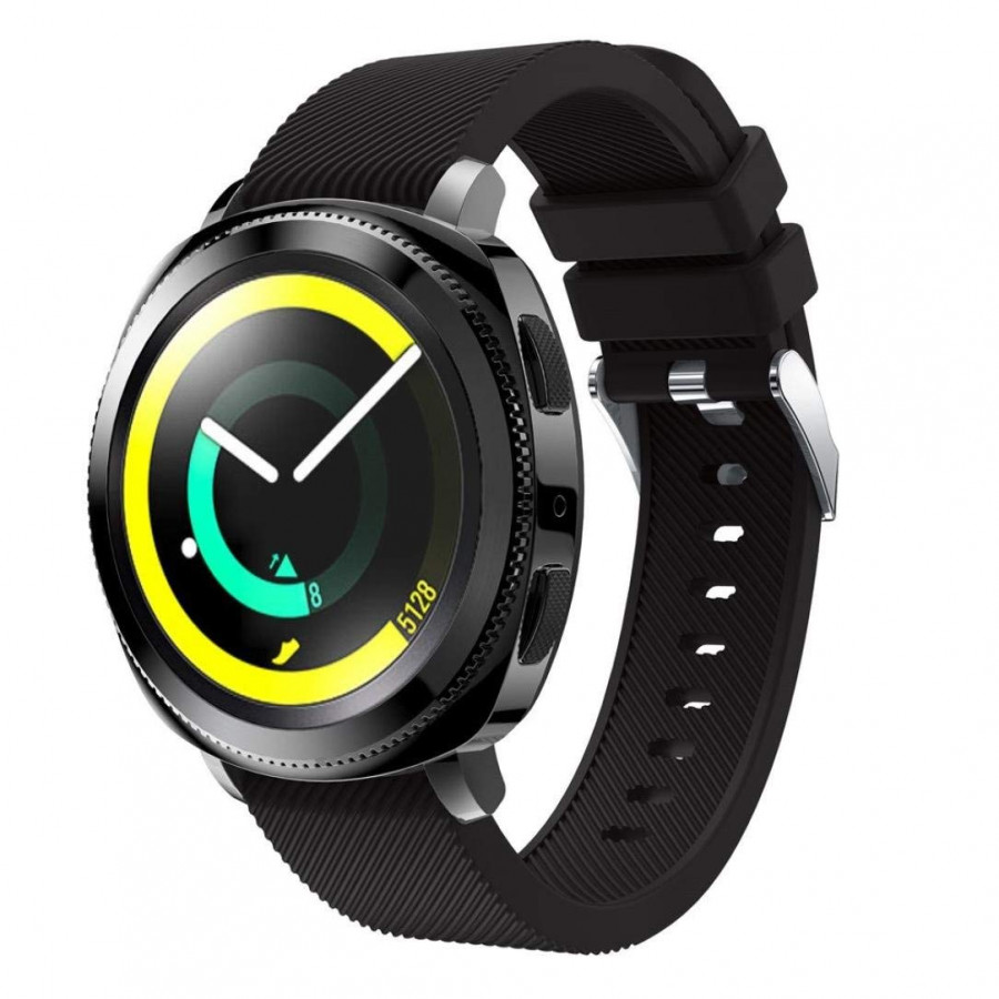 Dây Cao Su Cho Galaxy Watch 42 - 8372438152074,62_7737005,350000,tiki.vn,Day-Cao-Su-Cho-Galaxy-Watch-42-62_7737005,Dây Cao Su Cho Galaxy Watch 42