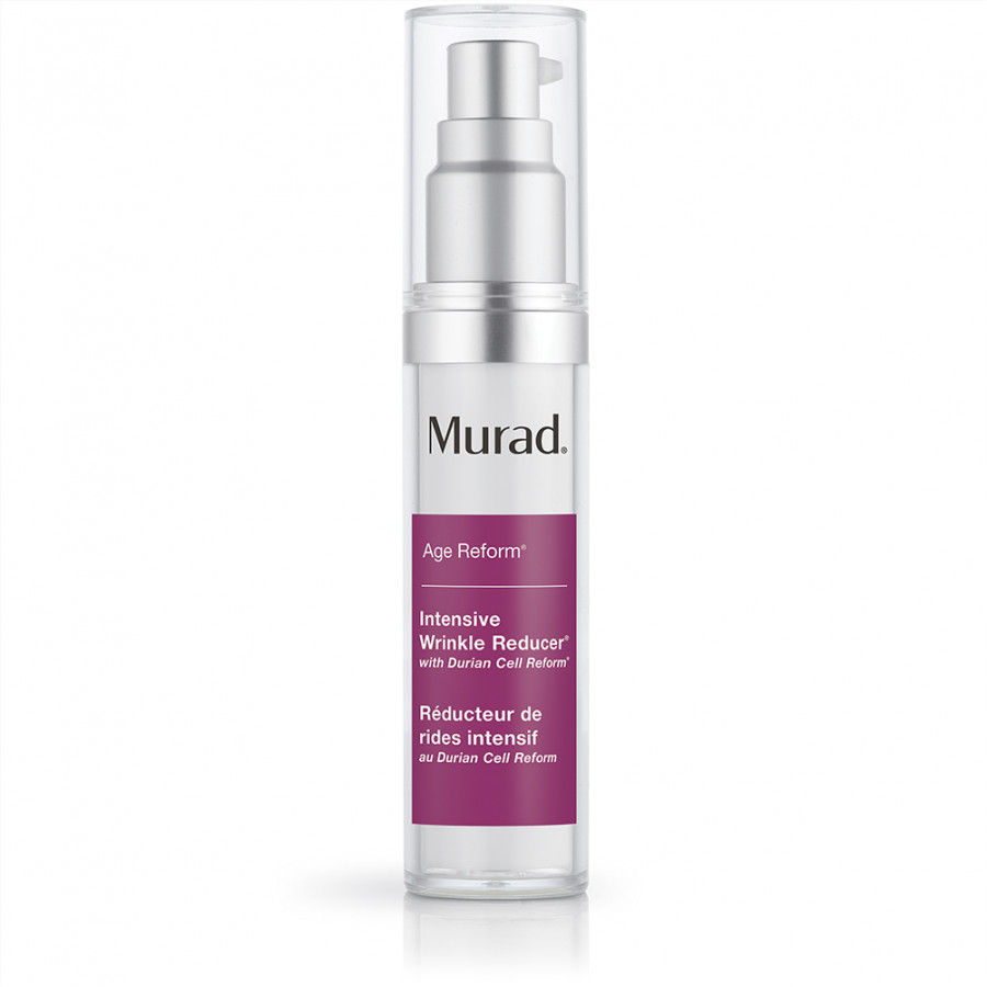 Serum giảm nếp nhăn Murad Intensive Wrinkle Reducer