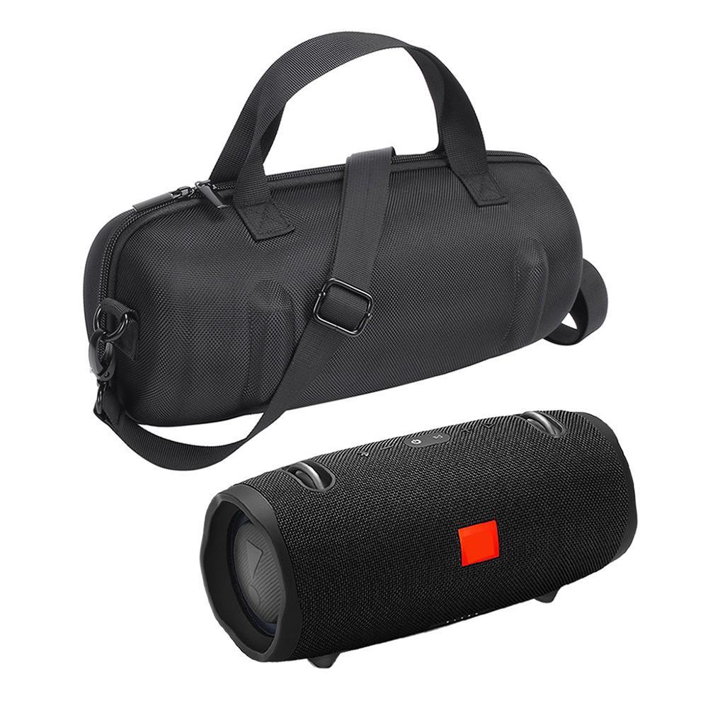 Túi Đựng Chống Sốc Cho Loa Bluetooth Không Dây JBL XTREME2