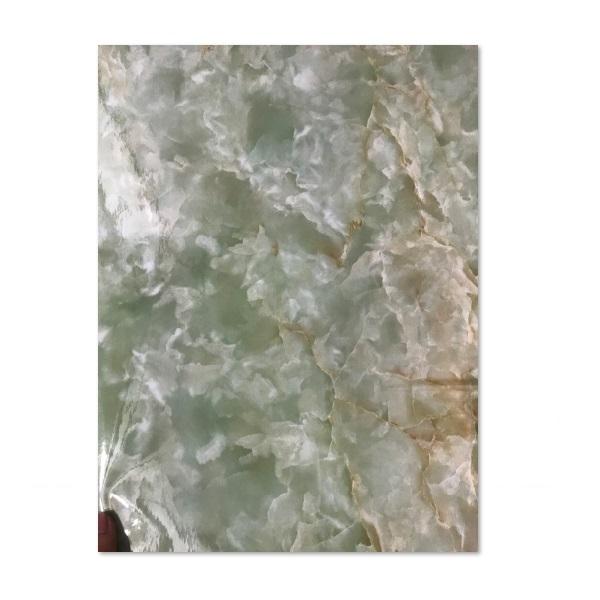 Decal giả đá hoa cương, marble màu cẩm thạch - 2299862 , 7908549973867 , 62_14806292 , 600000 , Decal-gia-da-hoa-cuong-marble-mau-cam-thach-62_14806292 , tiki.vn , Decal giả đá hoa cương, marble màu cẩm thạch