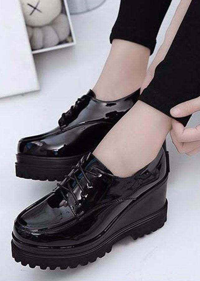 Giày bánh mì_002