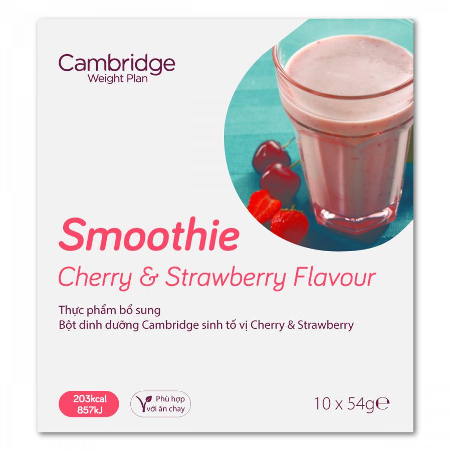 Thực phẩm chức năng Giảm cân nhanh - An toàn - Giữ cân lâu dài Cambridge Weight Plan - 1116709 , 4319184422765 , 62_7042295 , 880000 , Thuc-pham-chuc-nang-Giam-can-nhanh-An-toan-Giu-can-lau-dai-Cambridge-Weight-Plan-62_7042295 , tiki.vn , Thực phẩm chức năng Giảm cân nhanh - An toàn - Giữ cân lâu dài Cambridge Weight Plan