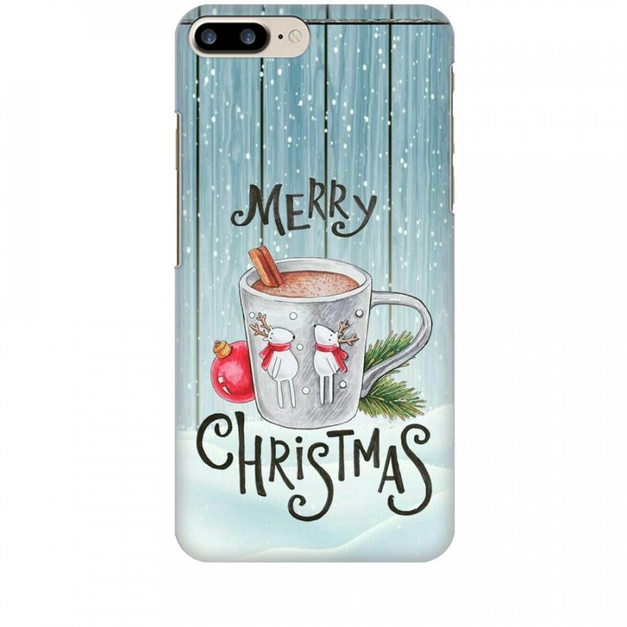 Ốp lưng dành cho điện thoại iPhone 7 Plus/8 Plus - Merry Christmas - 9639031 , 5159926815993 , 62_19474441 , 150000 , Op-lung-danh-cho-dien-thoai-iPhone-7-Plus-8-Plus-Merry-Christmas-62_19474441 , tiki.vn , Ốp lưng dành cho điện thoại iPhone 7 Plus/8 Plus - Merry Christmas