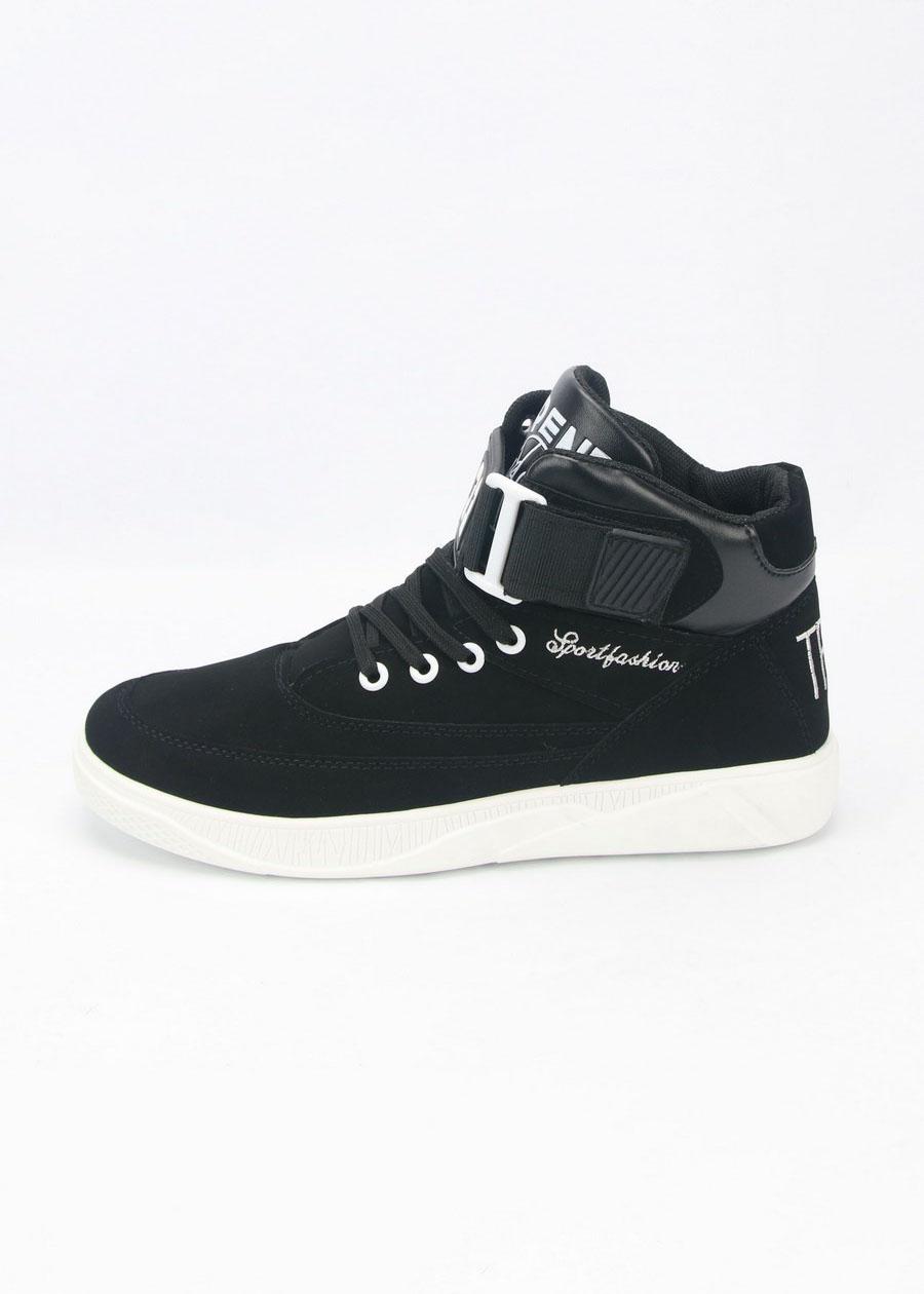 Giày sneaker G381 MuiDoi - 16659592 , 9363415337132 , 62_27690823 , 400000 , Giay-sneaker-G381-MuiDoi-62_27690823 , tiki.vn , Giày sneaker G381 MuiDoi