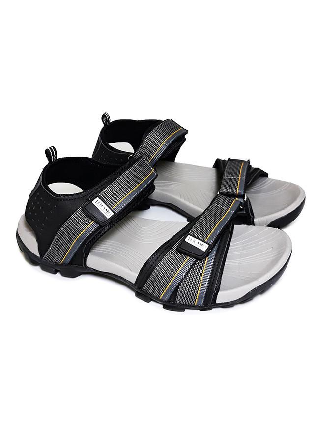 Giày Sandal Nam Quai Ngang Teramo TRM34