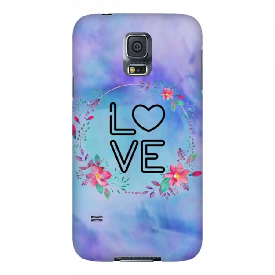Ốp Lưng Cho Điện Thoại Samsung Galaxy S5 - Mẫu 68 - 1684834 , 5660297183265 , 62_11747443 , 199000 , Op-Lung-Cho-Dien-Thoai-Samsung-Galaxy-S5-Mau-68-62_11747443 , tiki.vn , Ốp Lưng Cho Điện Thoại Samsung Galaxy S5 - Mẫu 68