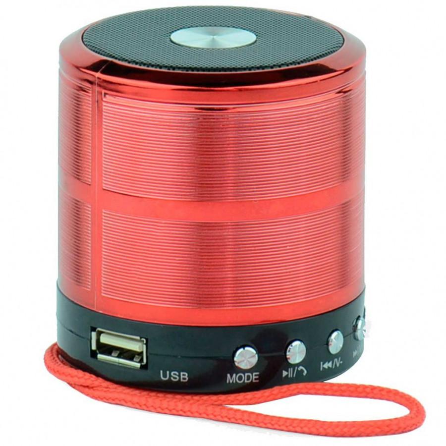 Loa Nghe Nhạc SW-788 Hỗ Trợ Bluetooth, USB Thẻ Nhớ (màu ngẫu nhiên) - 1356957 , 9950630544508 , 62_6139957 , 250000 , Loa-Nghe-Nhac-SW-788-Ho-Tro-Bluetooth-USB-The-Nho-mau-ngau-nhien-62_6139957 , tiki.vn , Loa Nghe Nhạc SW-788 Hỗ Trợ Bluetooth, USB Thẻ Nhớ (màu ngẫu nhiên)