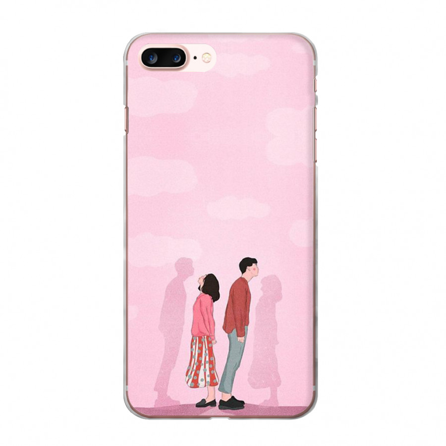 Ốp lưng cho iPhone 7 Plus  COUPLE MOLANG_2 in theo chất liệu - 9884997 , 5212897708784 , 62_19476236 , 150000 , Op-lung-cho-iPhone-7-Plus-COUPLE-MOLANG_2-in-theo-chat-lieu-62_19476236 , tiki.vn , Ốp lưng cho iPhone 7 Plus  COUPLE MOLANG_2 in theo chất liệu