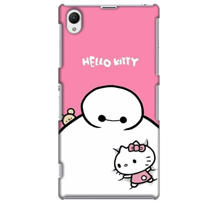 Ốp lưng dành cho điện thoại SONY Z1 hinh Big Hero Kitty - 1897752 , 2191973431019 , 62_14540222 , 150000 , Op-lung-danh-cho-dien-thoai-SONY-Z1-hinh-Big-Hero-Kitty-62_14540222 , tiki.vn , Ốp lưng dành cho điện thoại SONY Z1 hinh Big Hero Kitty