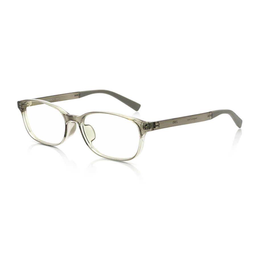 Japan eye posture (JINS) anti-Blu-ray office esports goggles UV protection men and women flat glasses safety light TR90 material FPC17A102 291... - 1561427 , 8974795948163 , 62_8904255 , 1628000 , Japan-eye-posture-JINS-anti-Blu-ray-office-esports-goggles-UV-protection-men-and-women-flat-glasses-safety-light-TR90-material-FPC17A102-291...-62_8904255 , tiki.vn , Japan eye posture (JINS) anti-Blu-