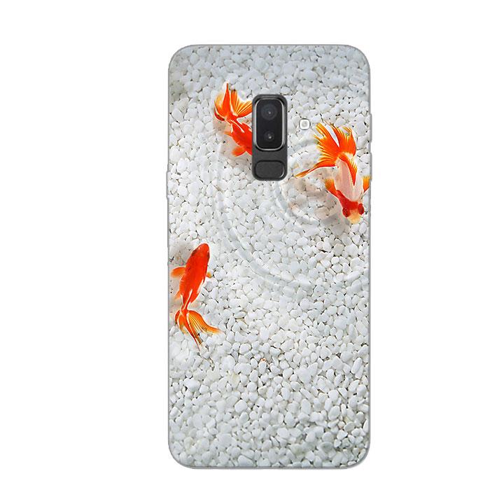Ốp Lưng Dẻo Cho Điện thoại Samsung Galaxy J8 - Cá Koi 02 - 1081089 , 2334027253360 , 62_3766401 , 170000 , Op-Lung-Deo-Cho-Dien-thoai-Samsung-Galaxy-J8-Ca-Koi-02-62_3766401 , tiki.vn , Ốp Lưng Dẻo Cho Điện thoại Samsung Galaxy J8 - Cá Koi 02