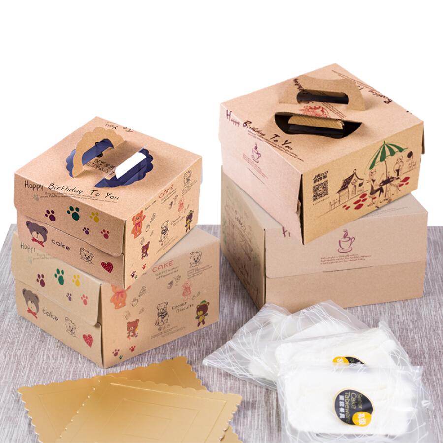 Bộ Muỗng Nhựa Jacques